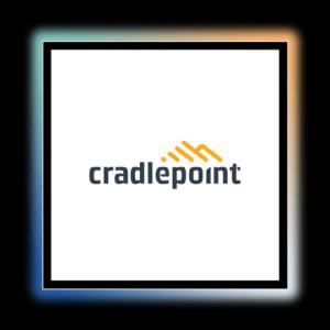 Cradlepoint - PICS Telecom - Global Telecoms