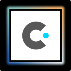 Cyan - PICS Telecom - Global Telecoms