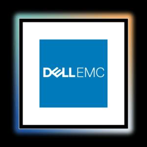Dell EMC - PICS Telecom - Global Telecoms