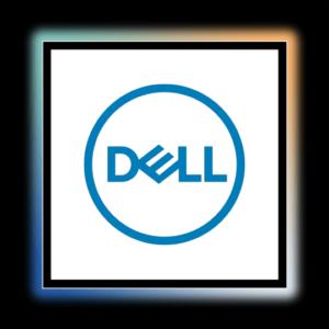 Dell - PICS Telecom - Global Telecoms