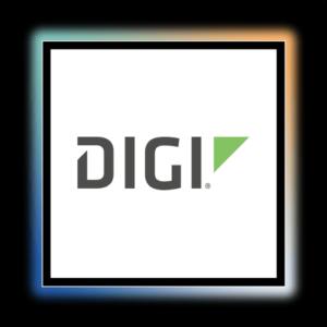 Digi - PICS Telecom - Global Telecoms