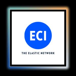 ECI Networks - PICS Telecom - Global Telecoms
