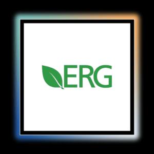 ERG - PICS Telecom - Global Telecoms