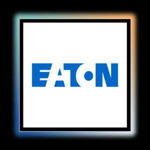 Eaton - PICS Telecom - Global Telecoms