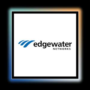 Edgewater Networks - PICS Telecom - Global Telecoms