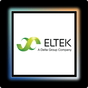 Eltek - PICS Telecom - Global Telecoms