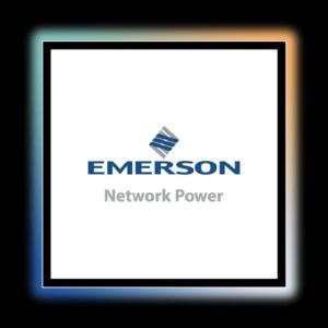 Emerson Network power - PICS Telecom - Global Telecoms