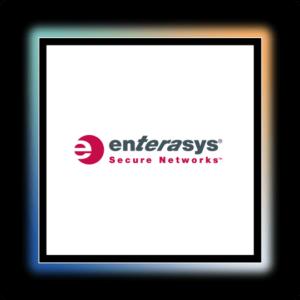 Enterasys - PICS Telecom - Global Telecoms