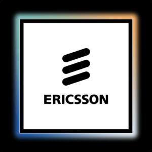 Ericsson - PICS Telecom - Global Telecoms