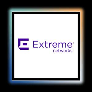 Extreme networks - PICS Telecom - Global Telecoms