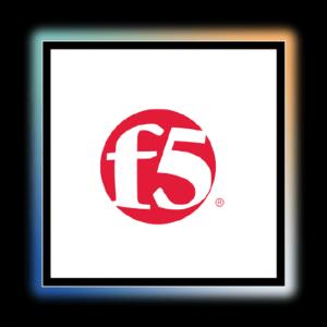 F5 Networks - PICS Telecom - Global Telecoms