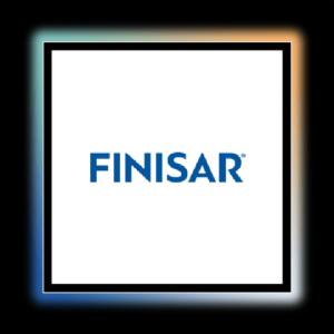 Finisar - PICS Telecom - Global Telecoms