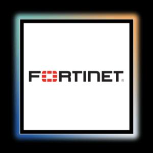 Fortnet - PICS Telecom - Global Telecoms