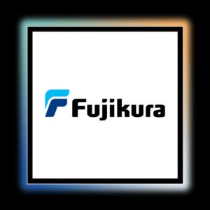Fujikura - PICS Telecom - Global Telecoms