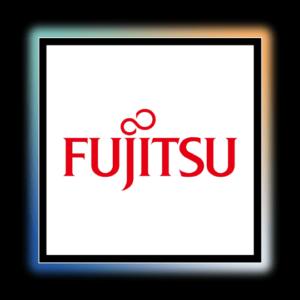 Fujitsu - PICS Telecom - Global Telecoms