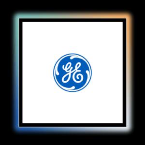 GE - PICS Telecom - Global Telecoms