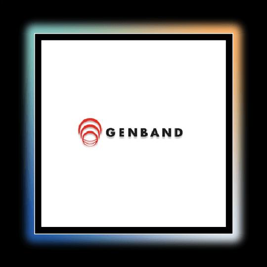 Genband - PICS Telecom - Global Telecoms