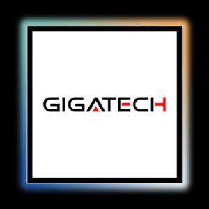 Gigatech - PICS Telecom - Global Telecoms