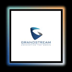 Grandstream - PICS Telecom - Global Telecoms