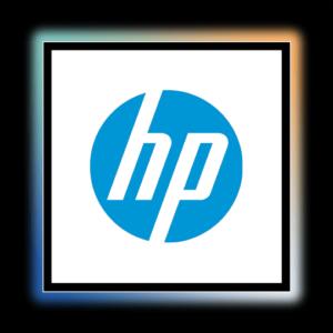 HP - PICS Telecom - Global Telecoms