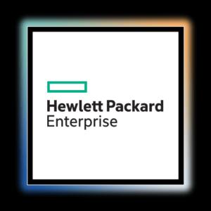 HPE Hewlett Packard Enterprises - PICS Telecom - Global Telecoms