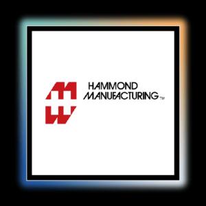 Hammond - PICS Telecom - Global Telecoms