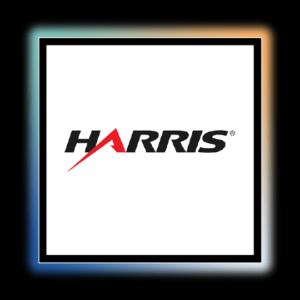 Harris - PICS Telecom - Global Telecoms