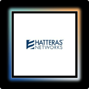 Hatteras Networks - PICS Telecom - Global Telecoms