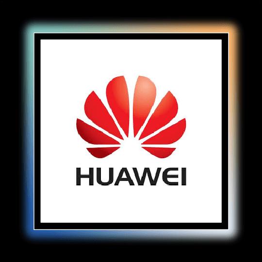 Huawei - PICS Telecom - Global Telecoms