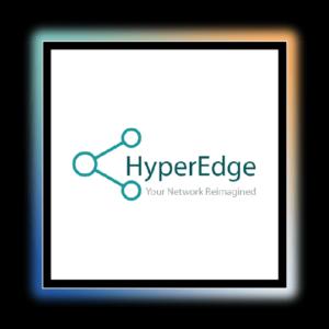 Hyperedge - PICS Telecom - Global Telecoms