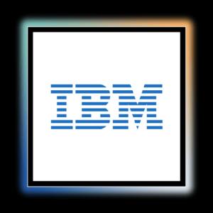 IBM - PICS Telecom - Global Telecoms
