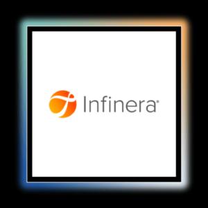Infinera - PICS Telecom - Global Telecoms