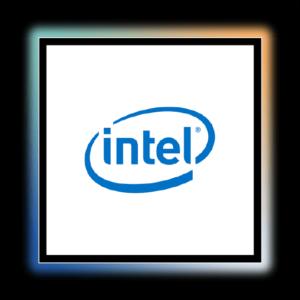 Intel - PICS Telecom - Global Telecoms