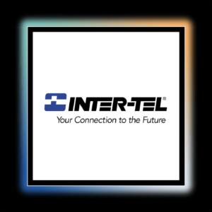 Inter tel - PICS Telecom - Global Telecoms