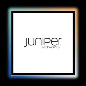 Juniper - PICS Telecom - Global Telecoms