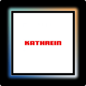 Kathrein - PICS Telecom - Global Telecoms