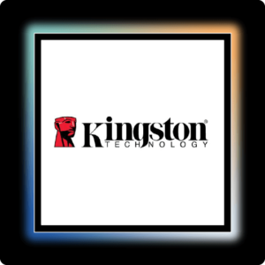Kingston - PICS Telecom - Global Telecoms