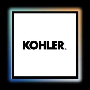 Kohler - PICS Telecom - Global Telecoms