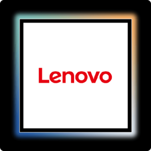 Lenovo - PICS Telecom - Global Telecoms