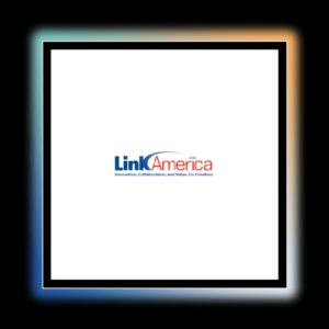 Link America - PICS Telecom - Global Telecoms
