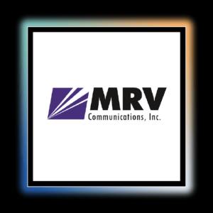 MRV - PICS Telecom - Global Telecoms