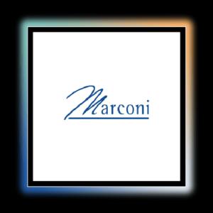 Marconi - PICS Telecom - Global Telecoms
