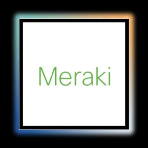Meraki - PICS Telecom - Global Telecoms