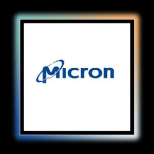 Micron - PICS Telecom - Global Telecoms