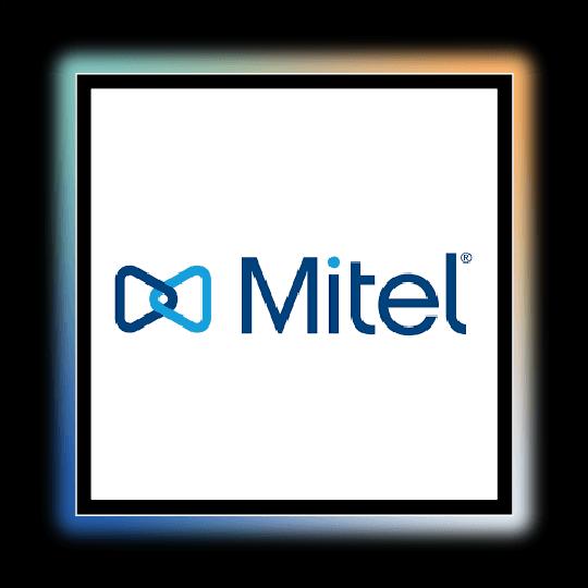 Mitel - PICS Telecom - Global Telecoms www.picstelecom.com
