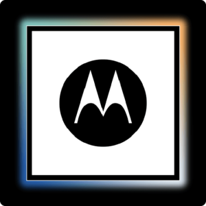 Motorola - PICS Telecom - Global Telecoms