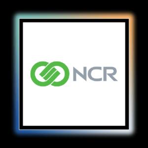 NCR - PICS Telecom - Global Telecoms
