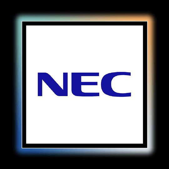 NEC - PICS Telecom - Global Telecoms