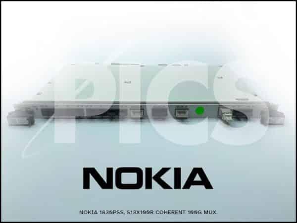 Nokia 8dg63207aa