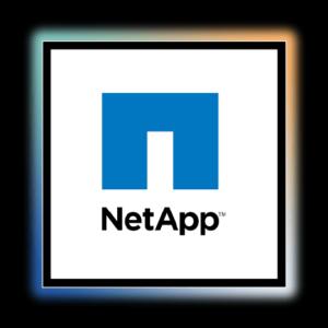 Netapp - PICS Telecom - Global Telecoms
